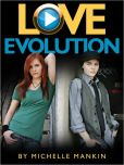 Love Evolution