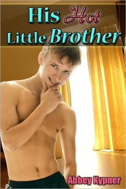 His Hot Little Brother