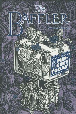 The Baffler No. 11