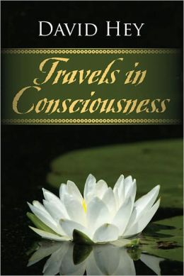 Travels in Consciousness
