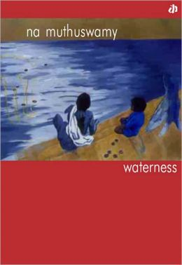 Waterness