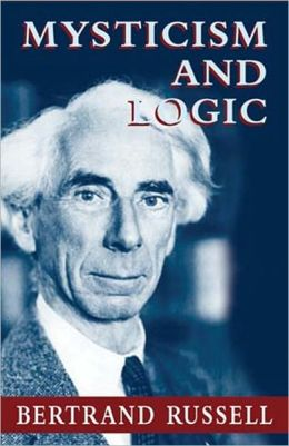 bertrand russell essays amazon Mysticism and logic and other essays [bertrand russell] on amazoncom free shipping on qualifying offers trieste publishing has a massive catalogue of classic.