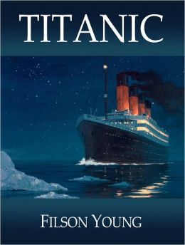 Titanic - Full Version