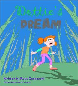 Dottie's Dream