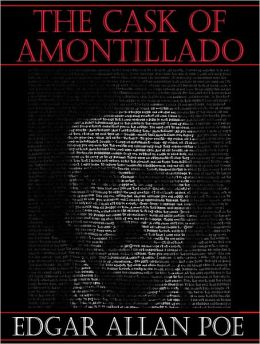 Essays on the cask of amontillado