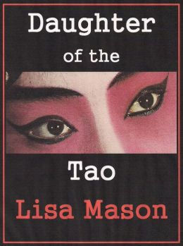 Daughter of the Tao