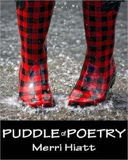 Puddle of Poetry