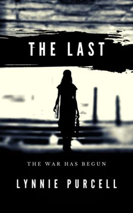 The Last (Book 4: The Watchers Series)
