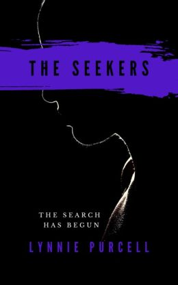 The Seekers (Book 2: The Watchers Series)