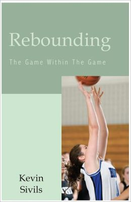 Rebounding: The Game Within The Game