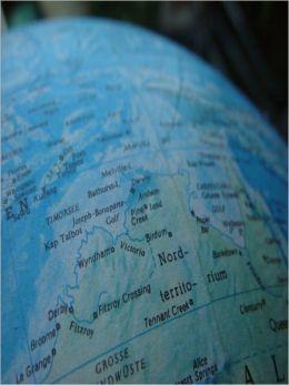 Maritime Claims of Australia