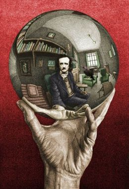 99 Cent The Works of Edgar Allan Poe Volume 5