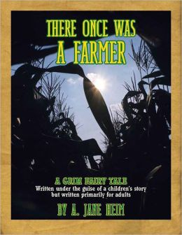 There Once Was a Farmer