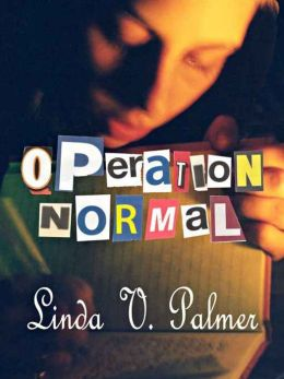 Operation Normal