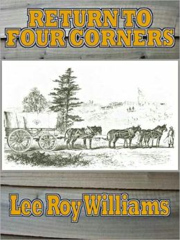 Return to Four Corners