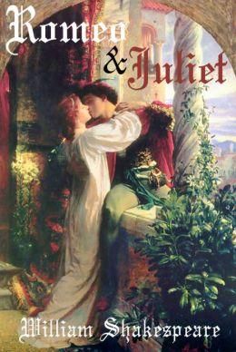 Romeo & Juliet