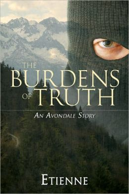 The Burdens of Truth