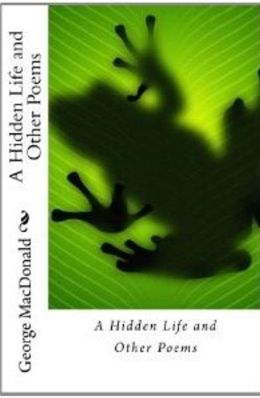 99 Cent A Hidden Life and Other Poems