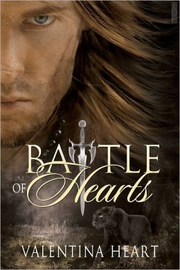 Battle of Hearts