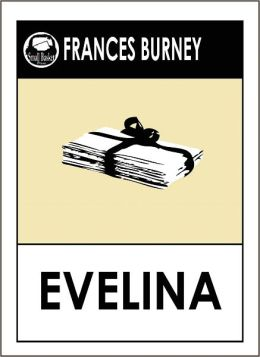 Burney's Evelina