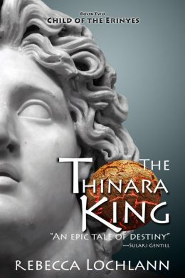 The Thinara King