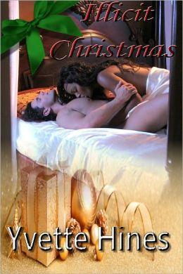Illicit Christmas