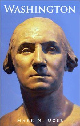 George Washington's Washington