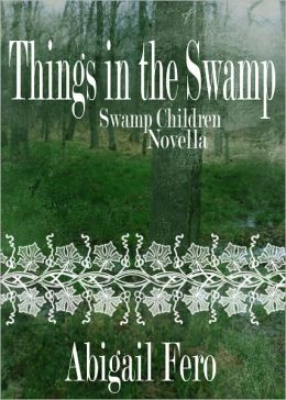 Things in the Swamp