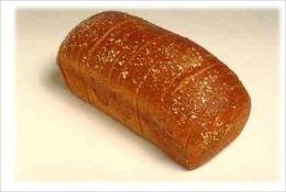 500 Quality Gourmet Bread Recipes