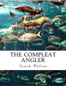 99 Cent The Compleat Angler