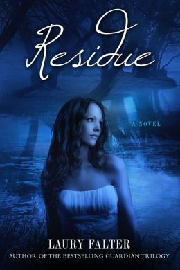 Residue (Residue Series #1)