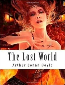 World History: 99 Cent The Lost World