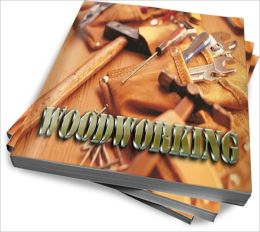 Woodworking Career And Business – A Start Up Guide