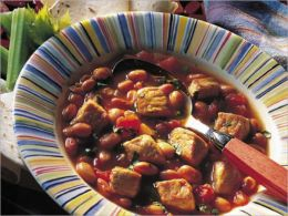 550 Great Soup Recipes