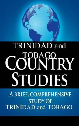 Country Notes TRINIDAD and TOBAGO