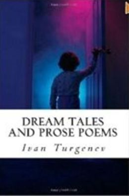 99 Cent Dream Tales and Prose Poems