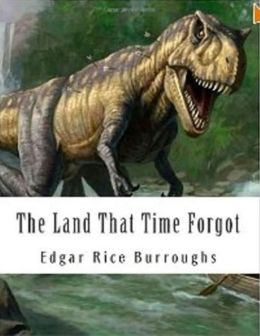History: 99 Cent The Land That Time Forgot