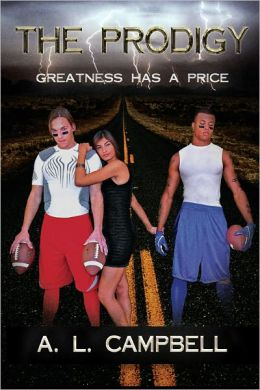 The Prodigy: Greatness Has A Price