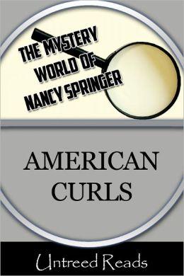 American Curls