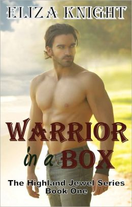 Warrior in a Box