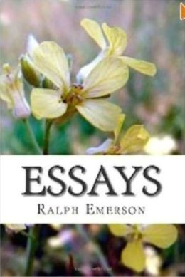 Fiction & Literature Classics: 99 Cent Essays
