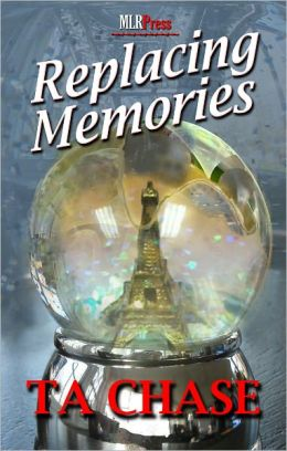 Replacing Memories