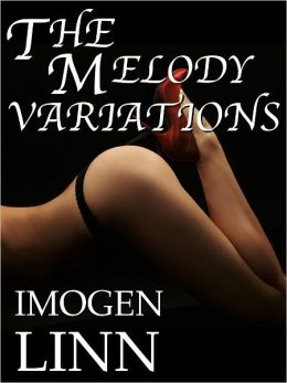 The Melody Variations