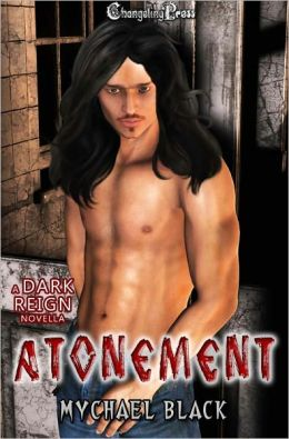 Atonement (Dark Reign:3)