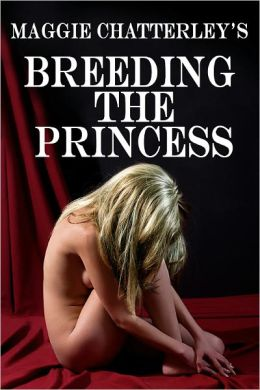 Breeding the Princess