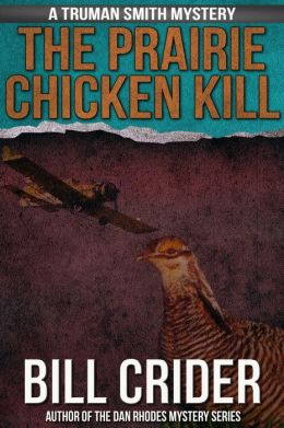 The Prairie Chicken Kill