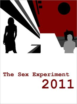The Sex Experiment - 2011