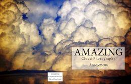 Nude: Amazing Cloud Photography