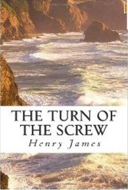 Fiction & Literature: 99 Cent The Turn of the Screw