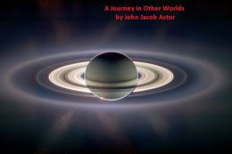 World History: 99 Cent A Journey in Other Worlds